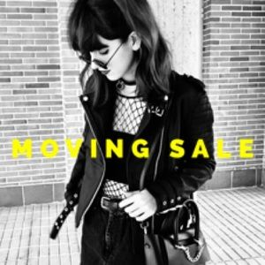 🔥MOVING SALE EVERYTHING MUST GO!🔥